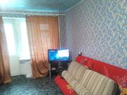 1 комнатая Юрина 118а, Купить квартиру в Барнауле по недорогой цене, ID объекта - 322044217 - Фото 2