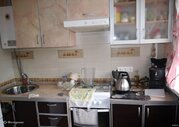 Квартира 2-комнатная Саратов, Фрунзенский р-н, ул Шелковичная - Фото 5