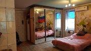 Продам квартиру в Крыму - Фото 1
