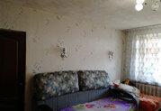 1 750 000 Руб., 2-к.кв - 1 школа, Купить квартиру в Энгельсе по недорогой цене, ID объекта - 329455976 - Фото 7