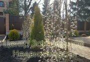Дом, Можайское ш, Минское ш, 15 км от МКАД, Дубки с. (Одинцовский . - Фото 4