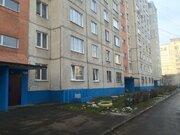 3 к, Балтийская, 44, Купить квартиру в Барнауле по недорогой цене, ID объекта - 322865039 - Фото 3
