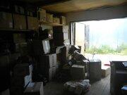Продажа гаража, Якутск, Ул. Каландарашвили, Продажа гаражей в Якутске, ID объекта - 400086550 - Фото 3