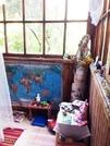 Дачный дом 60 кв.м. в СНТ Металлург, около пос. Михнево, Ступинского р - Фото 4