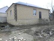 Продам новый дом 100 м 2 в городе Михайловске 6 км от Ставрополя - Фото 4