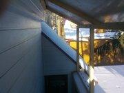 Продажа дома, Улан-Удэ, Санаторно-детский дом - Фото 3
