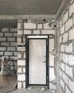 Квартира в новостройке Кореиз пгт, ялта - Фото 5