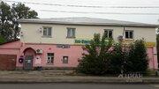 Продажа офисов в Твери