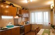 Продажа квартиры, Батайск, сжм улица