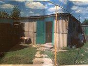 Дом 50 кв.м, на зем.уч.28 сот, элект, газ, Волгоградская обл, Фроловский - Фото 5