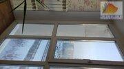 Продажа квартиры, Кемерово, Ул. Терешковой, Купить квартиру в Кемерово по недорогой цене, ID объекта - 325056474 - Фото 4