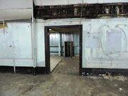 Предложение без комиссии, Аренда гаражей в Москве, ID объекта - 400048264 - Фото 10