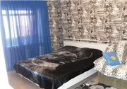 Продажа квартиры, Новосибирск, Ул. Учительская