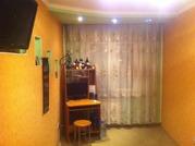 2 430 000 Руб., Продам 2 комнатную квартиру, Купить квартиру в Красноярске по недорогой цене, ID объекта - 325780104 - Фото 4