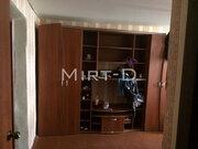 3-х комнатная квартира в Дмитрове - Фото 4