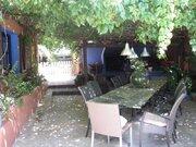 Продажа дома, Барселона, Барселона, Продажа домов и коттеджей Барселона, Испания, ID объекта - 502017851 - Фото 4
