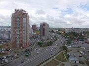 Продажа квартиры, Хабаровск, Морозова Павла Леонтьевича