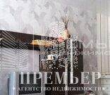 Продажа квартир ул. Гвоздкова, д.14
