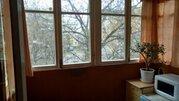 Продажа квартиры, Кисловодск, Цандера проезд - Фото 5