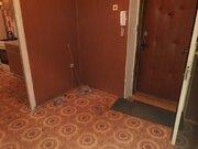 Продаётся 2-комн квартира в г. Кимры по пр-ду Лоткова 6, Продажа квартир в Кимрах, ID объекта - 331077158 - Фото 3
