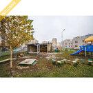 Гайсина, д.1, Купить квартиру Осиново, Зеленодольский район по недорогой цене, ID объекта - 322853407 - Фото 9
