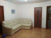Продажа квартиры, Ижевск, Ул. Удмуртская