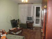 Продажа квартиры, Суходолье, Приозерский район, Ул. Центральная - Фото 1