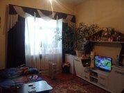 Продажа квартиры, Владивосток, Ул. Нестерова