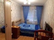 Продам 2-х комнатную квартиру в центре Серпухова, Осенняя, 35 - Фото 1