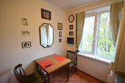 Аренда 2-х комнатой квартиры Ярославское шоссе д. 109к1 ( м. вднх ) - Фото 3