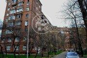 Предлагаем вам купить уютную двухкомнатную квартиру в Сталинском кирпи