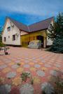 Продажа дома по ул.Дзержинского в г. Волгоград - Фото 2