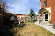 Продам кирпичный дом, Купить квартиру в Ялуторовске по недорогой цене, ID объекта - 314981139 - Фото 10