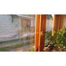 1 450 000 Руб., Часть дом/квартира Панфиловский проезд 2а, Купить таунхаус в Тамбове, ID объекта - 504822627 - Фото 10