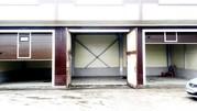 Сдается помещение под автосервис, Аренда гаражей в Зеленограде, ID объекта - 400041158 - Фото 2