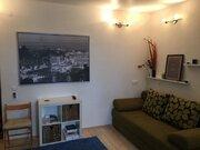 Продажа квартиры, Яблоновский, Тахтамукайский район, Олимпийская улица
