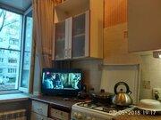 Продаётся хорошая 2-х комнатная квартира на Ферме - Фото 1