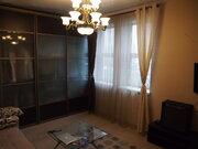 Продаю 2 к.кв, 56 кв.м. Таганрогская, евро - Меблированная - Фото 4