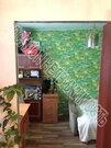 Продается 1-к Квартира ул. 50 лет Октября - Фото 1