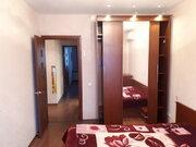 3х Комнатная квартира, Балашиха, Балашихинское шоссе, 12 - Фото 4