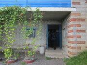 Квартира с.Введенское, Продажа квартир Введенское, Кетовский район, ID объекта - 321500042 - Фото 8