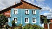 Продажа дома, Валдай, Валдайский район, Ул. Гагарина - Фото 3