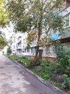 2-к ул. Горно-Алтайская, 16, Купить квартиру в Барнауле по недорогой цене, ID объекта - 321863385 - Фото 3