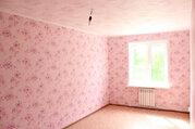 Собинский р-он, Собинка г, Ленина ул, д.36б, 2-комнатная квартира на .