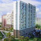 Продажа квартиры, Мытищи, Мытищинский район, Купить квартиру в новостройке от застройщика в Мытищах, ID объекта - 328979397 - Фото 9
