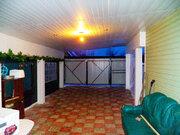 Продается дом сземельным участком, 1-ый Активный проезд, Продажа домов и коттеджей в Пензе, ID объекта - 502692873 - Фото 2