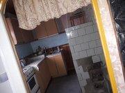 Продаю дом в пос.Сосновка - Фото 3