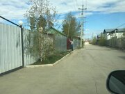 Продажа дома, Якутск, Ул. Сосновая