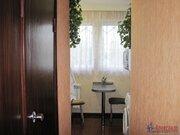 Продам 3к. квартиру. Придорожная аллея, Купить квартиру в Санкт-Петербурге по недорогой цене, ID объекта - 319527300 - Фото 23