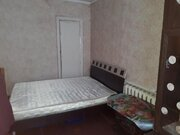 Купить квартиру ул. Новикова